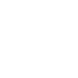 Sudan Having a Very Own Uber. Story of Tirhal taxi